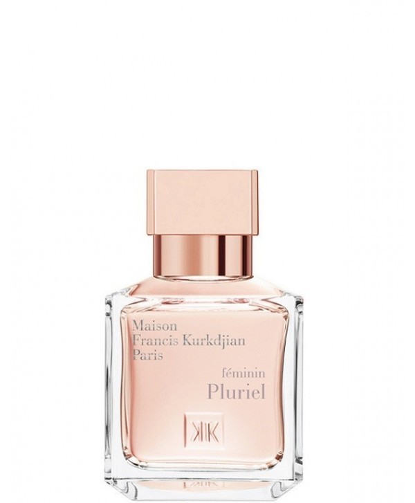 Pluriel feminin Eau de Parfum (70 ml)