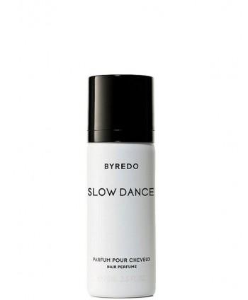Slow Dance Parfum pour Cheveux (75ml)