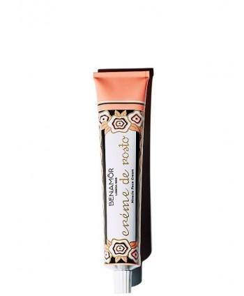 Miracle Face Cream (50ml)
