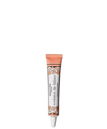 Miracle Lip Cream (10ml)