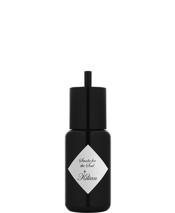 Smoke For The Soul Refill (50ml)