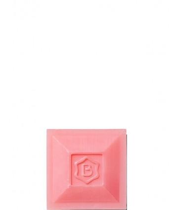 Rose Amélie Perfumed Soap...