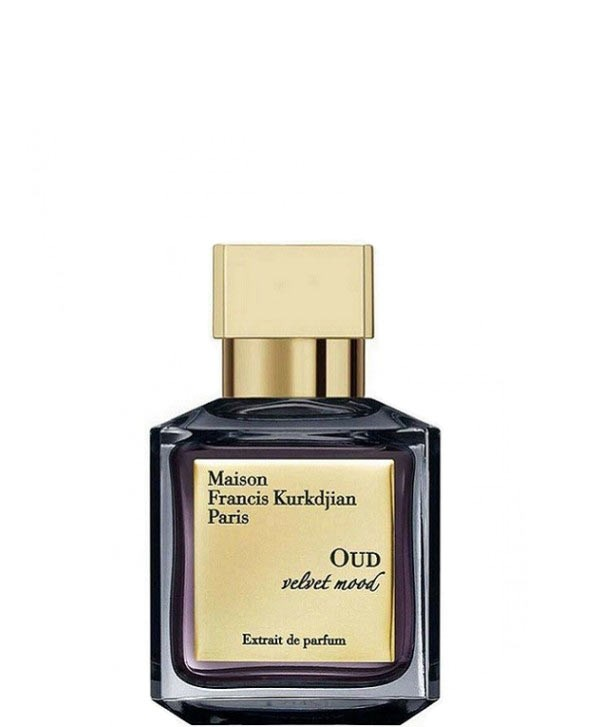 Oud Velvet mood (70ml)
