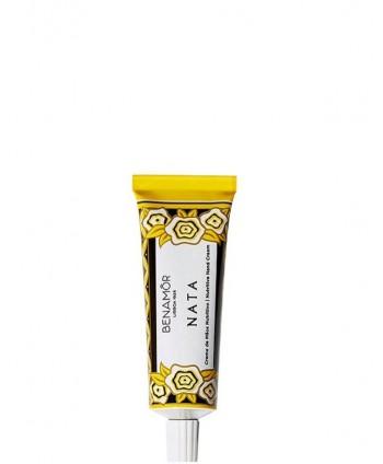 Nata Nutritive Hand Cream...