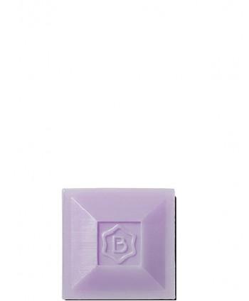Jacarandà Perfumed Soap (100g)