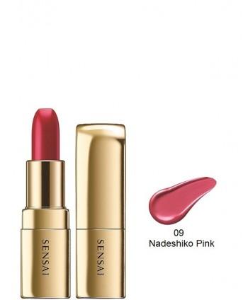 The Lipstick 09 Nadeshiko...