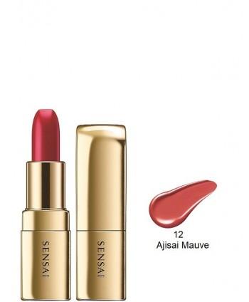The Lipstick 12 Ajisai...