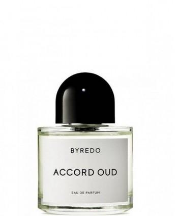 Accord Oud (100ml)