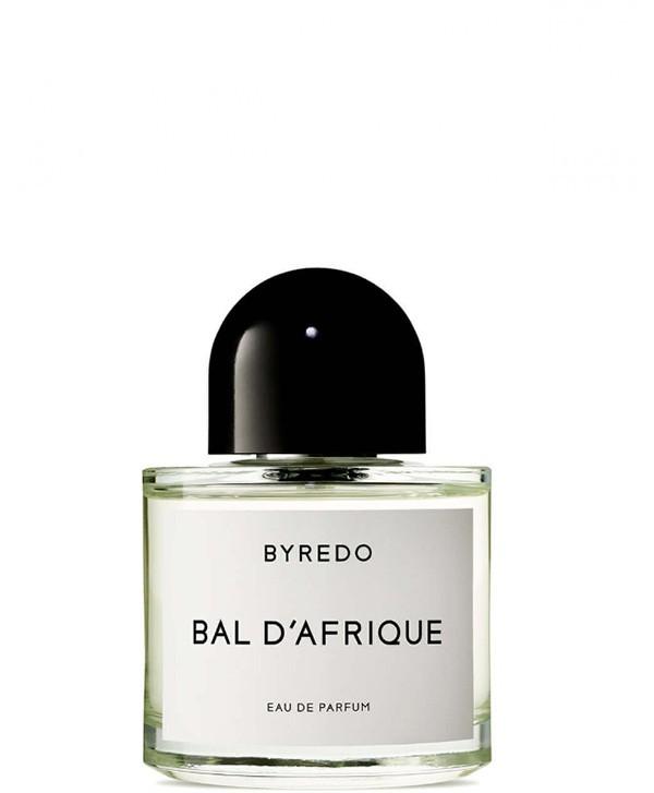 BAL D'AFRIQUE Eau de Parfum (100ml)