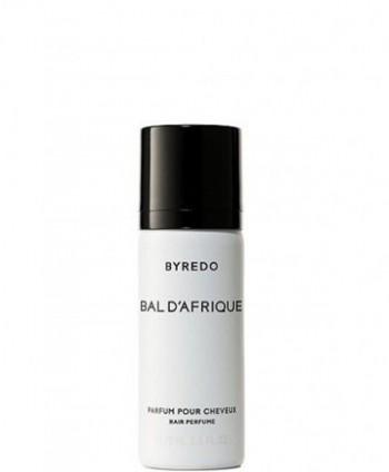 Bal D'Afrique Hair Perfume (75ml)