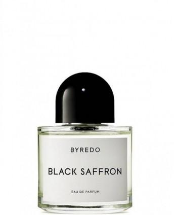 BLACK SAFFRON Eau de Parfum (100ml)