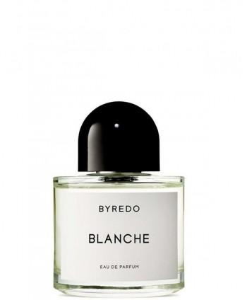 BLANCHE Eau de Parfum (100ml)