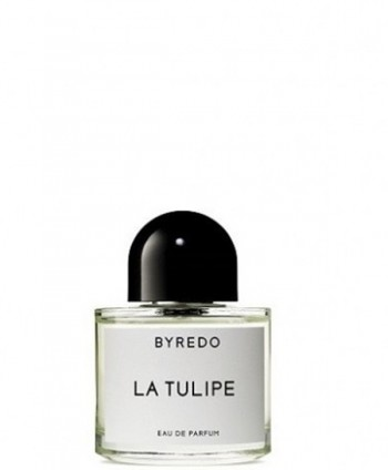 La Tulipe (50ml)