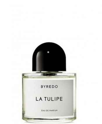 LA TULIPE Eau de Parfum (100ml)
