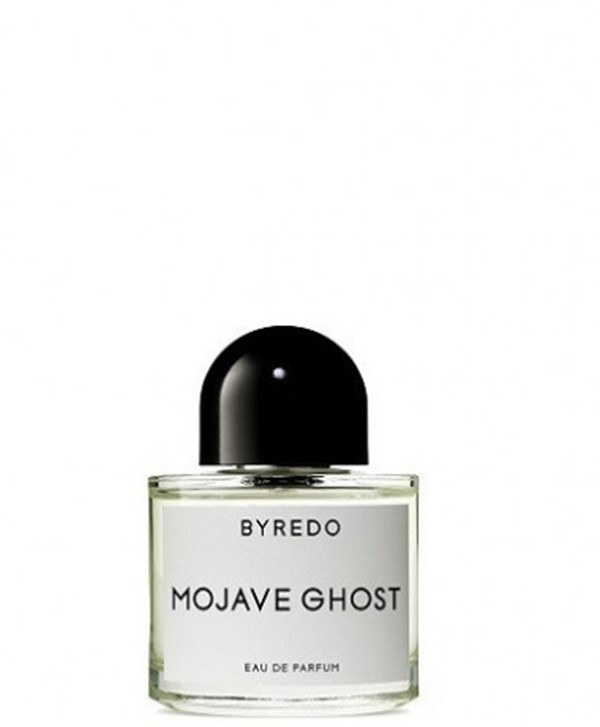 Mojave Ghost (50 ml)
