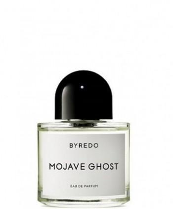 Mojave Ghost (100 ml)