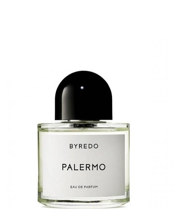 PALERMO Eau de Parfum (100ml)