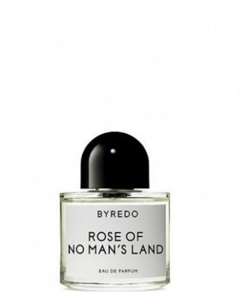 Rose of No Man's Land (50ml)
