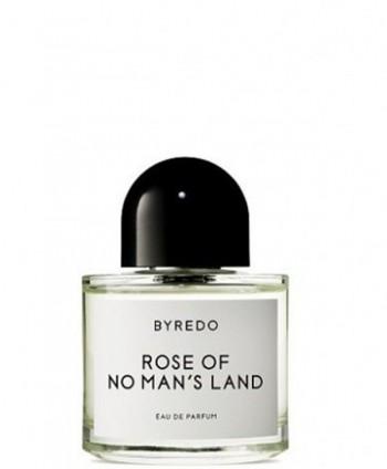 Rose of No Man's Land (100ml)