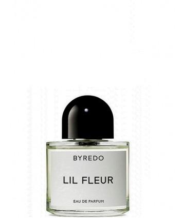 Lil Fleur (50ml)