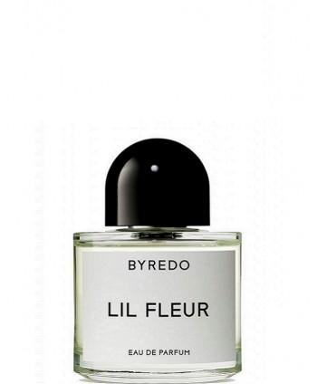 Lil Fleur (100ml)