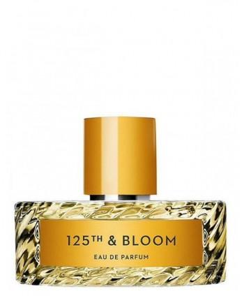 125th & Bloom (100ml)