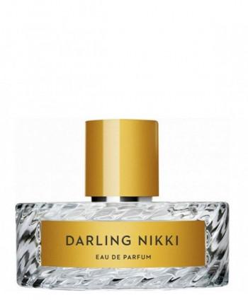 Darling Nikki (100ml)