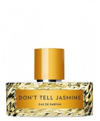 Don't Tell Jasmine (100ml)