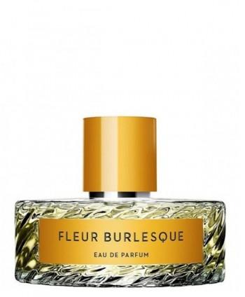 Fleur Burlesque (100ml)
