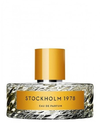 Stockholm 1978 (100ml)