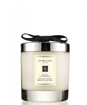 Home Candle Mimosa &...