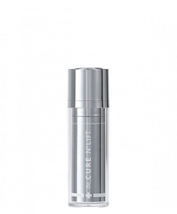 N°L1FT - Instant Correcting Serum (30ml)