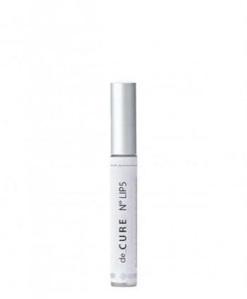 N°LIP5 - Lip Enhancer (5ml)