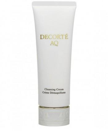 AQ Cleansing Cream (125ml)