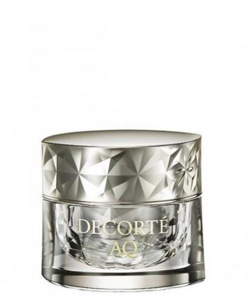 AQ Cream Absolute X (45ml)