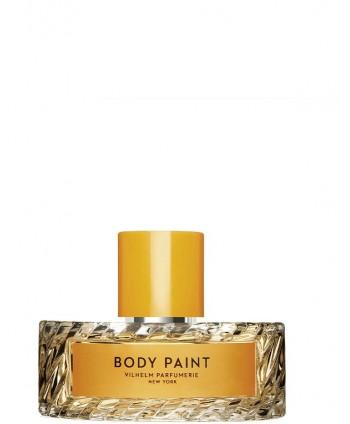 Body Paint (50ml)