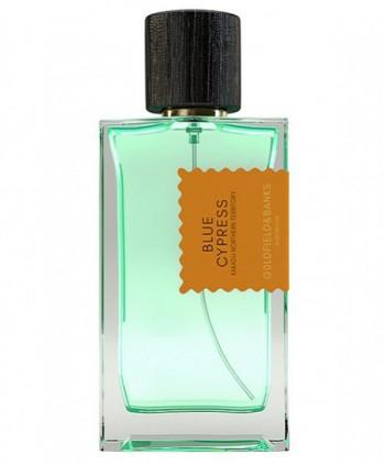 Blue Cypress (100ml)