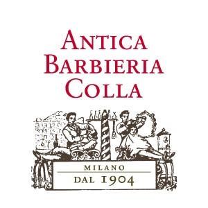 Antica_Barberia.jpg
