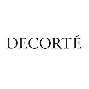 DECORTE'