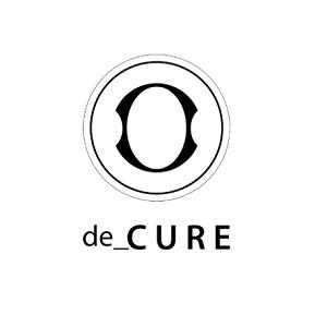 DE CURE