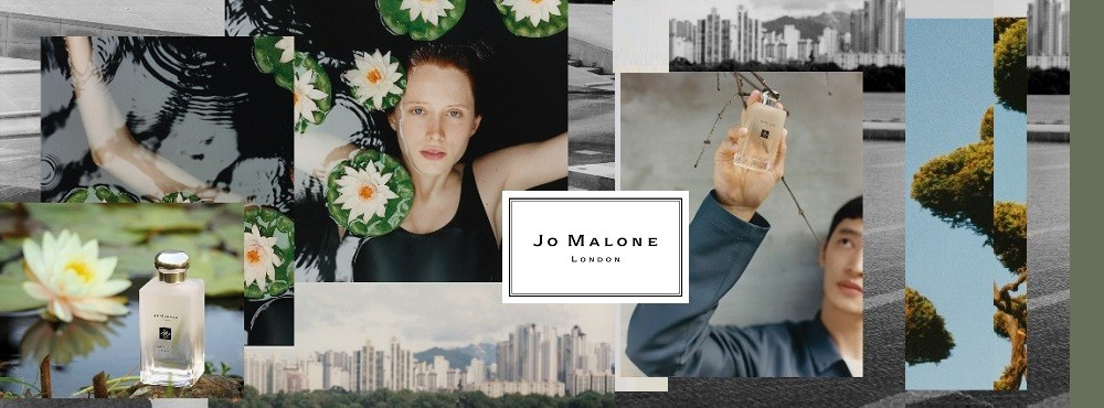 Jo Malone Blossom 2020