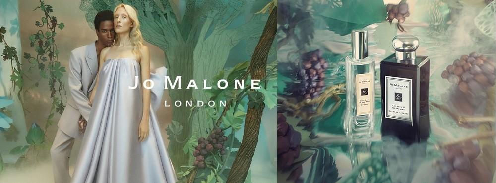 Jo Malone Lost in Wonders