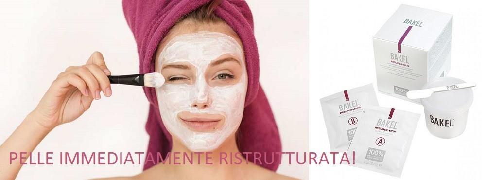Bakel Resurex Skin